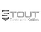 Stout Tanks